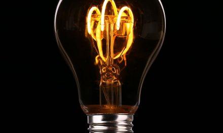 Świetlówka led – sprawdź jaką wybrać