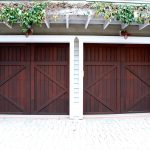 Jaką bramę garażową wybrać?