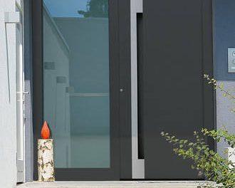 Drzwi antywłamaniowe – zobacz rodzaje